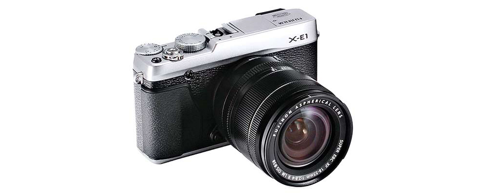 The-new-Fujifilm-X-E1-with-18-55-XF-Lens-Featured-Image1.jpg