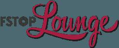 FSTOPLounge Logo