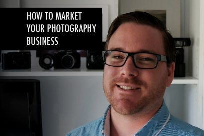 marketing, business, photography, leigh diprose