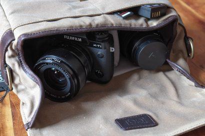 ona camera bag the bowery