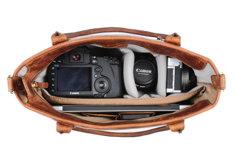 The Ultimate Ona Camera Bag Buying Guide F Stop Lounge
