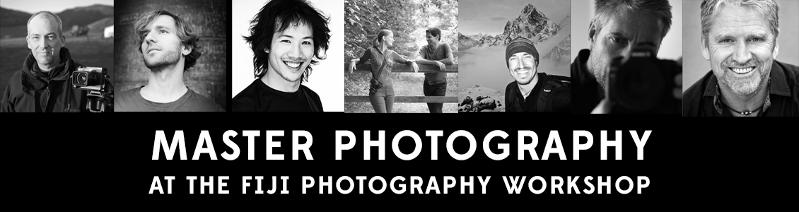 Master-Photography
