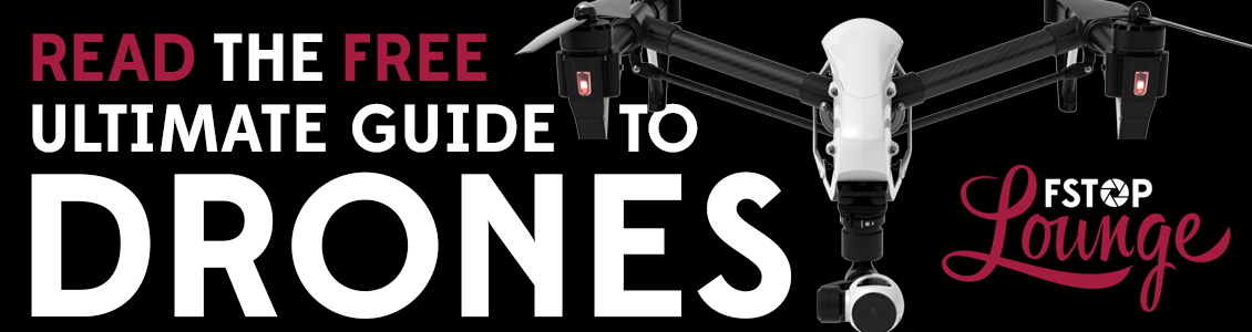 The-Ultimate-Guide-To-Drones-Banner