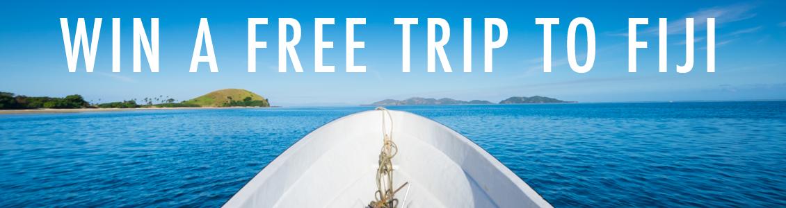 Win-A-Free-Trip-To-Fiji-Rev-Banner-Fiji-Photography-Workshop