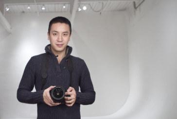 ImageBrief: Interview with Ken Pao