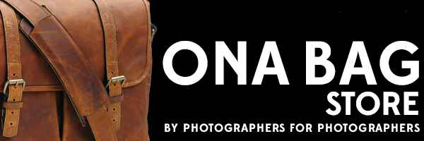 ONA Store